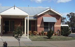 Unit 20 50-66 Lake Mulwala Lifestyle Village, Mulwala NSW
