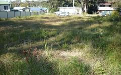 13 Kestrel Avenue, Sanctuary Point NSW