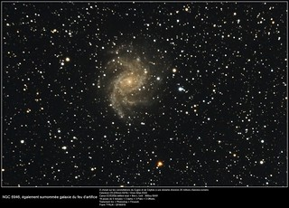 ngc6946_C9_EOS350d_defiltre_total_19x5min_800iso_20160910