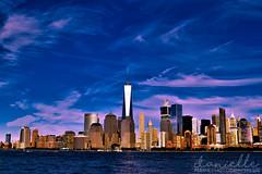 DSC_0022 (daniellemariephotographyus) Tags: daniellemariephotographyus jerseycity newjersey newyork nikon canon libertystatepark