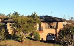 13 Idlewilde Crescent, Pambula NSW