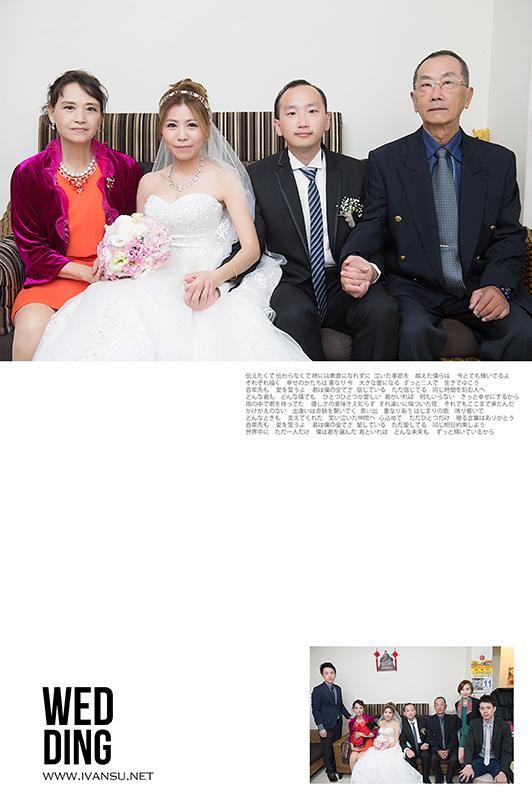 29637241306 07d98c922c o - [台中婚攝]婚禮攝影@裕元花園酒店 時維 & 禪玉