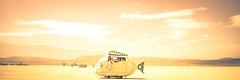 fishy on the playa (digital-dreams) Tags: burningman hdr blackrockcity burningman2016 bm2016 johnsdigitaldreamscom johnchandler nv