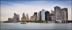 2010-09_DSC_1819_20160915 (Ral Filion) Tags: newyork usa ville cit urbain gratteciel conomie city urban skyscraper building economy wallstreet