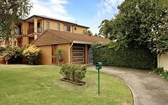 5a Taronga St, Hurstville NSW