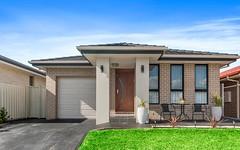 13 Bonython Av, Middleton Grange NSW