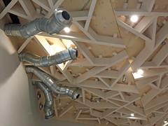 Heath Robinson Gallery, Pinner (diamond geezer) Tags: pinner heathrobinson heathrobinsonmuseum