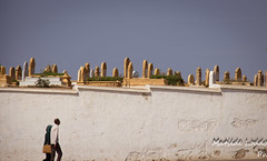 IMG_8459 (matild3 (Matilde Loddo)) Tags: attarine babelmansour casablanca concerie fes giardinidellamenara kasbahdeglioudaya koutoubia marocco marrakech mausoleodimohamedvmuradimeknes medersabouanania medinamedievale moscheahassanii moscheakaraouine palazzodellabahia palazzoreale piazzadjemaaelfna quartieredihabous rabat rovinedivolubilis tombesaadiane