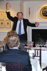 2011-CCC-Kevin-Zraley-Seminar-016