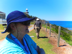 Norah Head_014 (mykalel) Tags: norahhead lighthouse