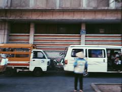2016-01-01 02.14.16 1 (thyung) Tags: saigon vietnam hochiminhcity trandainghiaschool noon photgraphy streetphotography streetlife colour life dailylives smartphone