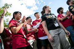 events_20160923_ethics_boot_camp-231 (Daniels at University of Denver) Tags: 2016 bootcamp candidphotos daniels danielscollegeofbusiness dcb ethics ethicsbootcamp eventphotos eventsphotography fall2016 lawn oncampus outside students undergraduatestudents westlawn