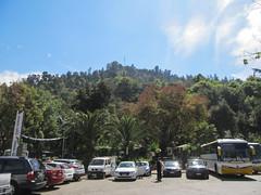 """Santiago: el Cerro San Cristóbal <a style=""""margin-left:10px; font-size:0.8em;"""" href=""""http://www.flickr.com/photos/127723101@N04/30222572821/"""" target=""""_blank"""">@flickr</a>"""