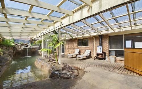17 Endeavour Avenue, Goulburn NSW 2580