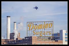 Charm City Angels (DTT67) Tags: blueangels blue angels jets baltimore baltimorecity fleetweek canon 1dxmkii
