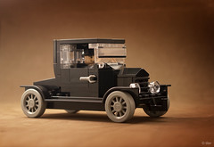 a-ford-able (_Tiler) Tags: lego car vehicel ford fordt fordmodelt coupe