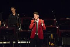 DSC_0105 (igs1863) Tags: 2016 jazz igs153 ipswih grammar school music