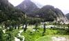 Gangotri Gaumukh Rishikesh Haridwar Uttarakhand Uttarkashi Alwar2015 Kawad yatra yopharma@gmail.com9887427771 (81) (Yogesh Saini India89) Tags: 2015 9887427771 gangotri gaumukh harshil kedarnathbadrinathgangotriyamunotri panoramio5957975123059755 kawad yatra2015 uttarakhand