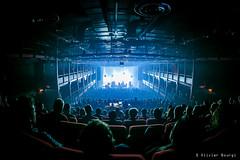 Sophia @ AB Brussels 18-10-16 (bourgol) Tags: sophia live gig concert 2016 abconcerts ab