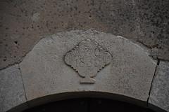 1859 - Esglsia parroquial de Sant Esteve, La Febr (esta_ahi) Tags: baixcamp esglsia parroquial santesteve ipa9456 iglesia architecture arquitectura lafebr tarragona spain espaa