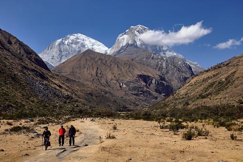 019 - Peru 2016