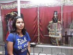 Bhaktidhama-Nasik-50 (umakant Mishra) Tags: bhaktidham bhaktidhamtemple bhaktidhamtrust godavaririver maharastra nashik pasupatinathtemple soubhagyalaxmimishra touristspot umakantmishra