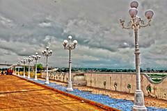 2015_Veracruz_Alvarado_104_HDR (rjoseluis12015) Tags: alvarado malecon puerto veracruz mexico hdr