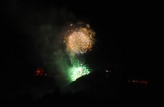 110723-Schilcherberg-157 (rainerspath) Tags: austria österreich firework steiermark autriche burg styria feuerwerk deutschlandsberg schilcherberginflammen weststeiermark schilcherberg