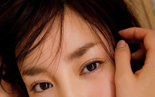 永池南津子 画像8