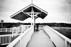 Bridge #photography #blackandwhitephotography #perspective #work #farm #winter (brinksphotos) Tags: winter work photography farm perspective blackandwhitephotography