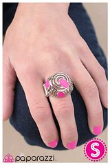 1174_ring-pinkkit2amay-box02