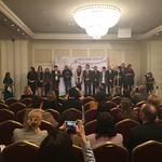 Gala Oameni pentru Oameni, 2014