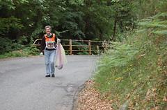 Spazzatura Kilometrica 2012 | Gara