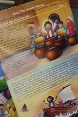Read book , babies of Boracay (parrotfishjourney) Tags: charity bob help boracay volunteer activities donate childdren getinvolved freevolunteer babiesofboracay liveinboracay gavmes