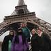 Paris_2199