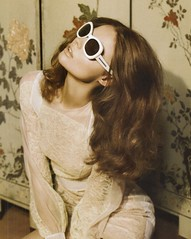 image1923 (ierdnall) Tags: love rock hippies vintage 60s retro 70s 1970 woodstock miniskirt rockstars 1960 bellbottoms 70sfashion vintagefashion retrofashion 60sfashion retroclothes
