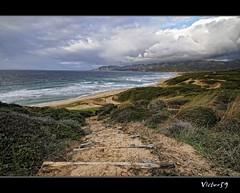 Porto paglia (sirVictor59) Tags: sardegna italy nature nikon europe italia natura isola sigma1020mm sulcis portopaglia sirvictor59