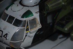 CH-53E Super Stallion_WIP__145 (divv.starszy) Tags: ch53superstallion