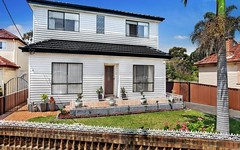 41 Crawford Avenue, Gwynneville NSW
