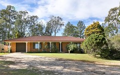 5044 Orara Way, Braunstone NSW
