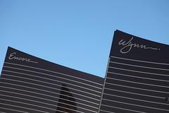 Las Vegas 2014 (Gilles LEFEUVRE) Tags: summer usa canon holidays lasvegas nevada mirage hotels 2014 lasvegashotels hotelmirage etatunis 5dmarkii canon5dmark2 hotelslasvegas 5dmark2 luxurypalace luxurypalacehotel