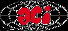 "Logo grupos aci • <a style=""font-size:0.8em;"" href=""http://www.flickr.com/photos/128738501@N07/15904706139/"" target=""_blank"">View on Flickr</a>"