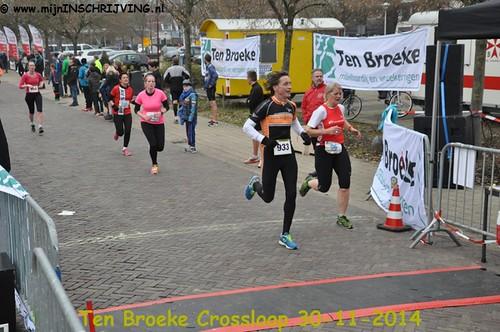 TenBroekeCrossLoop_30_11_2014_0360
