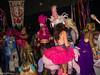 IMG_6451 (EddyG9) Tags: party music ball mom costume louisiana neworleans lingerie bodypaint moms wig mardigras 2015 momsball