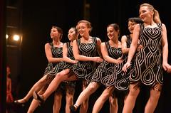 City Dance Showcase (Peter Jennings NZ) Tags: new city ballet french dance theatre jazz charleston belly tango peter auckland zealand ballroom nz cancan hip hop chacha showcase flamenco cleopatra jennings foxtrot raye freedmann