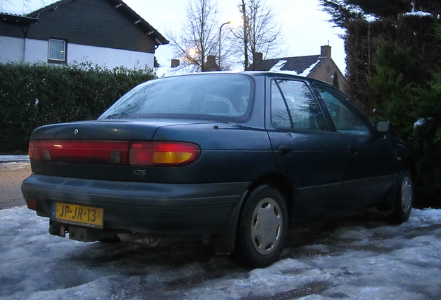 kia 1994 sephia sidecode5 jpjr13