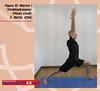 43DY24_2 (sportEX journals) Tags: yoga rehabilitation massagetherapy sportex sportsinjury sportsmassage sportstherapy sportexdynamics strengtheningexercises sportsrehabilitation