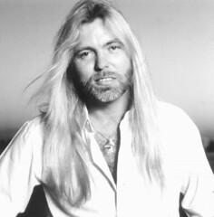 image3532 (ierdnall) Tags: love rock hippies vintage 60s retro 70s 1970 woodstock miniskirt rockstars 1960 bellbottoms 70sfashion vintagefashion retrofashion 60sfashion retroclothes