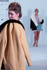20140221-8D6A2284.jpg (LFW2015) Tags: uk winter february mayfair catwalk fashionweek fahion 2015 fashiontv westburyhotel