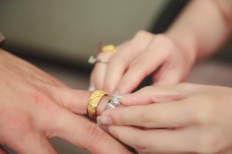 亞都麗緻飯店,亞都麗緻婚宴,亞都麗緻婚攝,cheri婚紗,cheri婚紗包套,台北婚攝,林葳 Ivy,婚禮攝影,婚攝小寶,MSC_0035